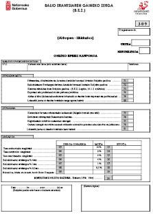 F1011524_2.pdf