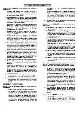 F1501970_1.pdf