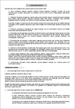 F1400006_1.pdf