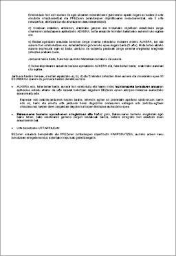 F1400006_2.pdf