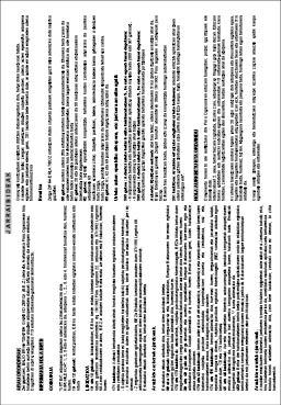 F1400006_4.pdf